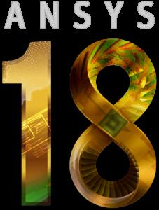 ansys-18-logo