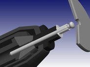 DEFORM for Mechanical Joining