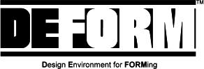 image-deform-logo