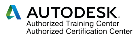 Autodesk Moldflow Training