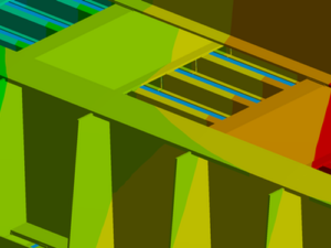 Structural Analysis (FEA)
