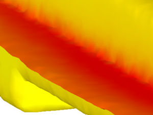 Metalforming & Heat Treatment Simulation