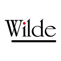logo-Wilde-1800x1800