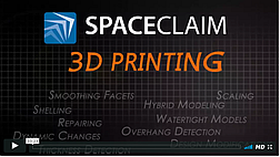 resource/overview-video-ansys-spaceclaim-additive-manufacturing-3d-printing