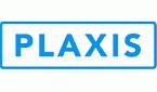 news-image-plaxis