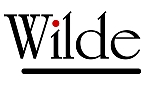 Wilde Sponsor Groundwater Engineering Academy