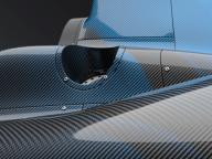 Autodesk Helius Composite