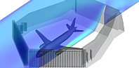 image-casestudy-cfd-plumeanalysis- thumbnail