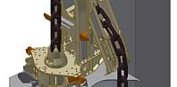 Chain Management Structure – chain configuration (Courtesy: Balltec)