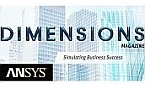 news-image-ansys-dimensions