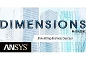 news-image-ansys-dimensions-thumbnail