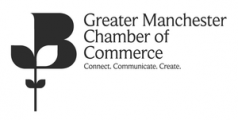 Engineering & Manufacturing Summit – Greater Manchester