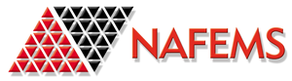 Autodesk Netfabb Solutions at NAFEMS Additive Manufacturing Seminar on 28th September