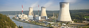 Functional Safety: IEC 61513 – Instrumentation & Control for Systems Important to Safety in Nuclear Power Plants
