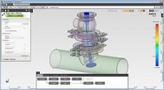 Workshop: Easy FEA, CFD & Electromagnetics Simulation with ANSYS AIM (Free)