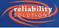 image-logo-reliability-solutions