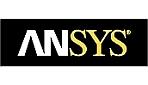 image-news-ansys