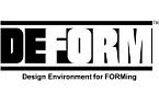 image-news-deform
