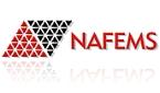 image-news-nafems