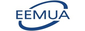 Alarm Systems Management with EEMUA 191 (Stockport)