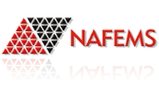 Conference & Exhibition: FEA, CFD & Reliability Solutions by Wilde at the NAFEMS UK Conference 2016