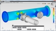 Webinar: ANSYS AIM: Democratise Simulation for Your Engineers