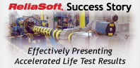 tile-reliasoft-success-story-dana-thermal-products-alta-weibull
