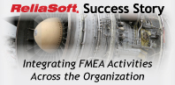 tile-reliasoft-success-story-rolls-royce-aerospace-fmea