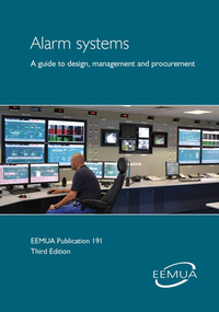 eemua-alarm-systems-managment-guide-200