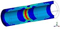 image-casestudy-fracturemechnics-thumbnail