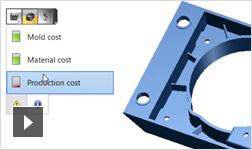 moldflow-design-cost-impact-feedback-thumb-252x150