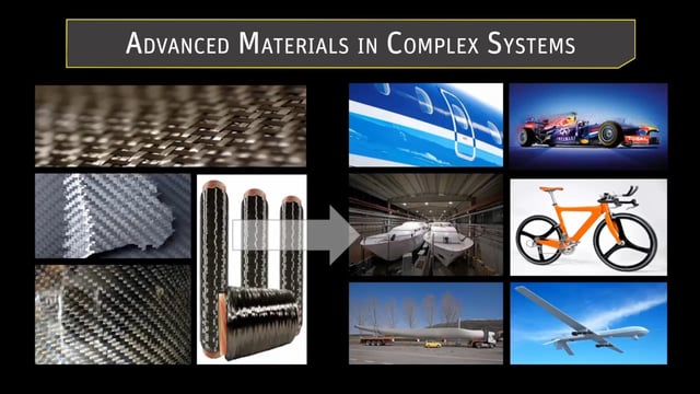 Overview Video Ansys Comprehensive Solutions For Advanced