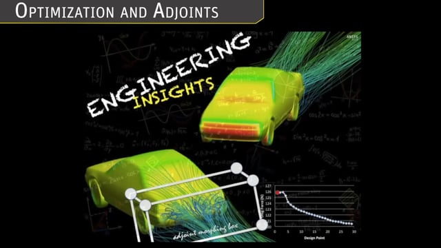 ansys fluid mechanical systems overview