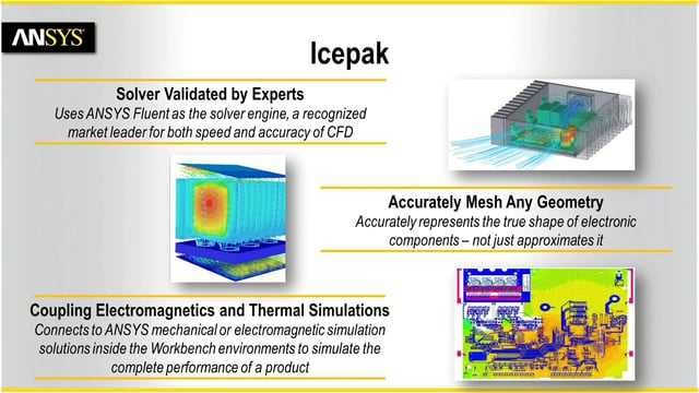 ansys-icepak-video