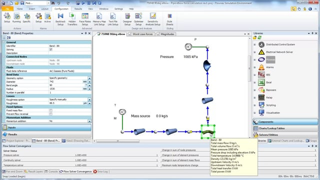 demo-video-calculating-pipe-bend-forces-flownex