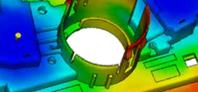 tb-moldflow-valeo-partner-case-study