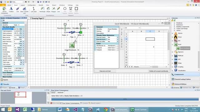 tile-flownex-1D-excel-component