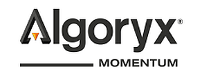 algoryx-momentum-dynamics-masterlogo