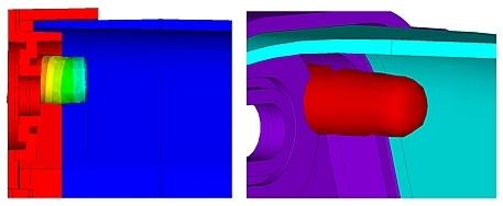image-case-study-plextek-2 IMAGES-fea-rubber-plastic-packaging-electronics-enclosure-optimisation