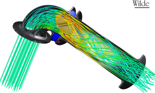 cfd-imagery-ansys-cfd-2-resized