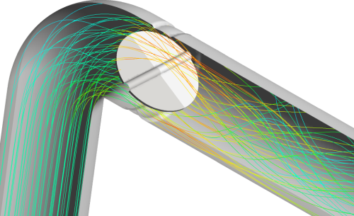 cfd-imagery-ansys-cfd-resized