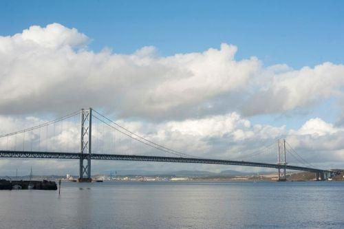 firth-road-bridge