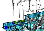 case_study-boc-edwards-skid-fea-dynamics-thumb