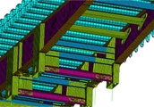case_study-client-fea-meshing-2008