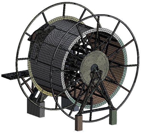 case_study-fpso_reel_drum_meshing