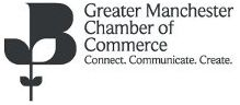 greater-manchester-chamber-of-commerce-logo