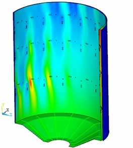 image-case-study-nuclear_darchem_seismic-qualification-insulation-system-for-pwr_reactor_fea_consulting