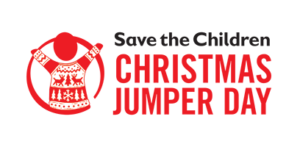 chrismas-jumper-logo