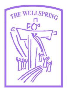 wellspring-logo-jpeg