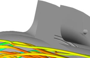 SpaceClaim-tuorial-image 1